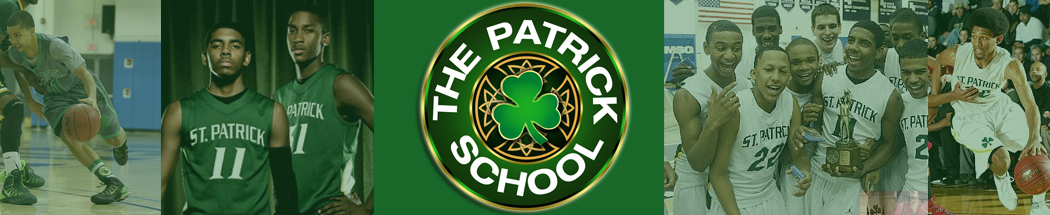 The Patrick School Athletics